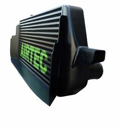 Mk2 Ford Focus Rs Airtec Intercooler Stage 2 65mm Core Intercooler 400-700bhp