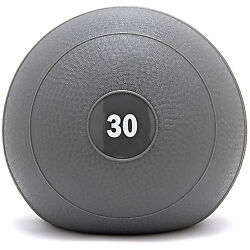 10-150lb Slam Ball - Weighted Ball - Crossfit Strength Training And More