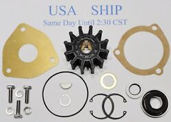 Minor Repair Kit Replaces Sherwood 23976 End Wear Plate G4 G5 G7 G8 G46 G85 M71