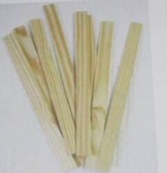 Stir Sticks For Mixing Materials, Case Of 940 Ea, 1 X 12