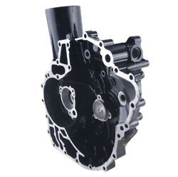 Sea-doo Remanufactured Pto Housing Primary Super Charged Motors 420812623 Sbt