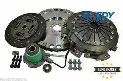 Exedy Twin Plate Organic Clutch Kit Holden Commodore Ve Vf Inc Hsv And Turbo