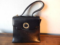 PRE-OWNED REGINA ROMERO MEXICO HANDBAG W SHOULDER STRAP INTERNATIONAL SALE