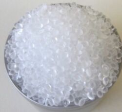 Prime Unscented Aroma Beads 4 Lb Lot Craft Supply