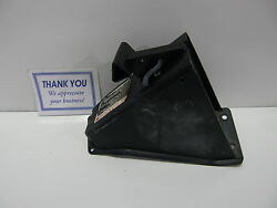 Lawn Boy Mower Model 10927 Discharge Chute Assembly Part 104-0217