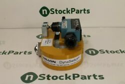 Dillon Ds04345 Dyna Switch Nsnb