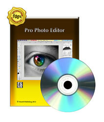 Beginner To Professional Gimp Photo Editing Appopen Psd Files Imagecd