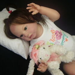gabriella custom reborn toddler doll
