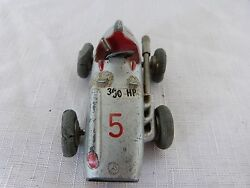 schuco micro racer 1043 west germany