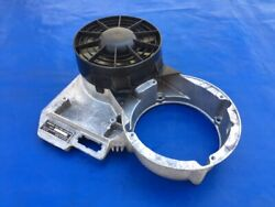 670 Rotax Engine Cylinder Head Assembly Ultralight Aircraft Hover Nice Rotax 670