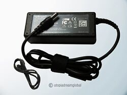 Ac Adapter For Talkswitch Ts450i Ts-550i Ip Phone Ct.tp.001.106401 Power Supply