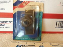 Cougar Fmc Capri Zephyr And More Breather Filter Item 4814
