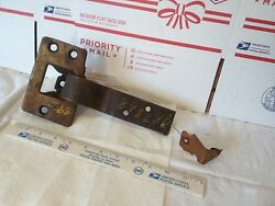 Chrysler Products Hinge May Be Door. 892286. Item 6763