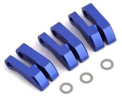 KYOIFW136 Kyosho Aluminum Clutch Shoes 3 $18.49
