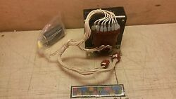 Nos Data Products Transformer Parts Kit 251704-007 7045011063531