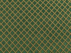 Upholstery Chenille marina Diamond Drapery home fabric by the yard 57quot; Wide