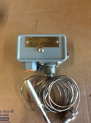 222-32nl1-222385 Thermostatic Switch