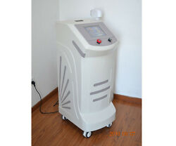 high power 808nm diode laser hair removal machine medical M808 -3