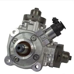 Oem High Pressure Cp4 Fuel Injection Pump For 15-16 Ford 6.7l Powerstroke Diesel