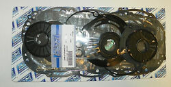 Wsm Yamaha 1200 Power Valve Complete Gasket And Seal Kit 01and039-05and039 Pwc 007-614-02