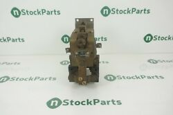 General Electric Ic2820a100-bb275-k Usnt