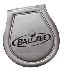 Ballzee Pocket Golf Ball Cleaner Wholesale Discount Tee Prize Tournament Gift