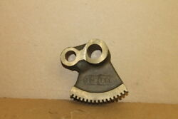 Bostitch 53hs2 Wire Feed Crank Sector For Bhl Wire Stitching Head
