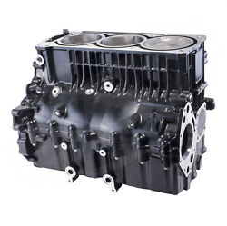 Short Block All Sea-doo Supercharged 2006-2016 Gtr Rxt Gtx Wake Pro Except 300hp