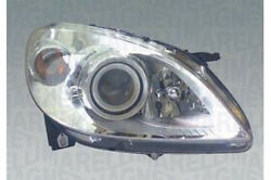 AFS Xenon right side Headlight front light FOR Mercedes W245 from 2005-