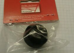 23.5 Mm Hose Sleeve . Waste Water Pipe Fitting Rubber . Free Postage.