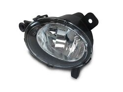Depo 14-15 Bmw F22 2 Series W/out M Sprt Pkg Replacement Fog Light Driver Side