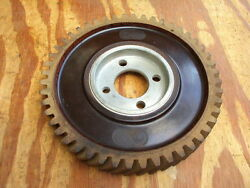 1941 1942 1946 1947 1948 Ford Camshaft Timing Gear 1ga-6256 Nors