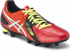 Asics Lethal Stats 3 Sk Football Boots D 2411 | Brand New | Buy Now