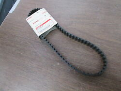 Nos Ducati 70 Toothed Timing Belt 1998 St2 1999 M900 Monster 73740021a 73710011a