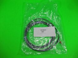 Waters Assy Cable Event 6ft. -- 441000373 -- New