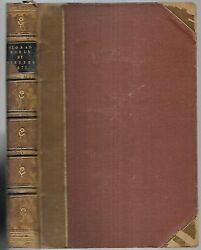 The Floral World and Garden Guide Edited by Shirley Hibberd, 1873
