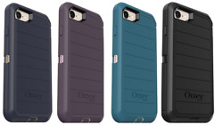 OtterBox Defender PRO Series Case iPhone SE 2nd gen 7 8 100% Authentic NEW