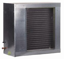 Goodman Full-Cased CSCF 4 to 5 Ton Horizontal Slab Evaporator Coils -CSCF4860N6
