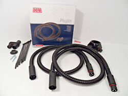 Universal NEW! DEFA 460762 Comfort Kit INTERNAL CONNECTION CABLE WIRING SET