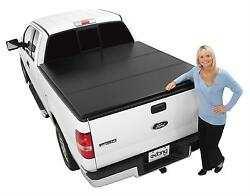 NEW EXTANG 44670 TRIFECTA TONNEAU BED COVER FOR 2000-2004 DODGE DAKOTA 5' 3