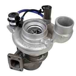 Fits 99 Only Dodge Ram Cummins Diesel Bd Exchange Modified Turbo Hy35 Auto Trans