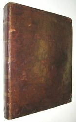 Francis Gladwin The Persian Moonshee 1801 2nd Edition