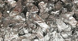Silver Leaf Flakes ..20 Gram Bag....premium Quality And Lowest Price Online