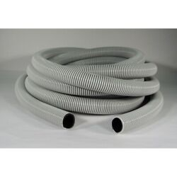 50and039 Vacuum Hose Gray 1.5 Carpet Cleaning