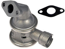 New Replacement Secondary Air Injection Emission Smog Control Egr Valve For Bmw