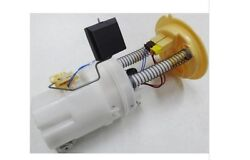1 Piece Electric Fuel Pump Assembly For Mercedes W169 W245 A150 A170 A200 B200