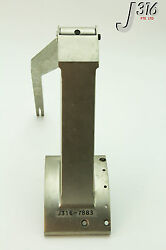 7883 Applied Materials Hp Robot Wing + Arm 0020-20390 0020-70336