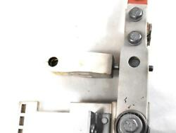 592C927G01 - WH MOVING MAIN CONTACT ASSEMBLY SKU011674