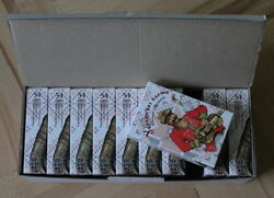 Lot 10 X 54 New In Box Souvenir Ukraine Playing Cards Deck Father's Day Gift