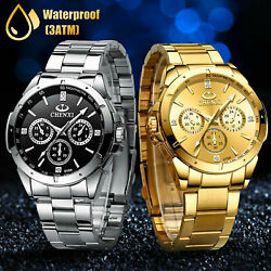 Women Leather Retro Crossbody Shoulder Bag Wallet Phone Touch Screen Pouch Purse $13.98
